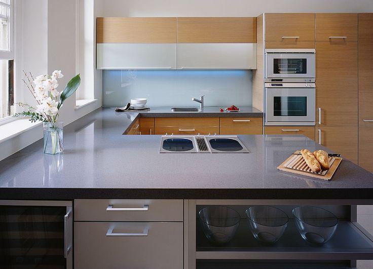 ber ideen zu k chenarbeitsplatten dekorationen auf pinterest k chentheken sperrholz. Black Bedroom Furniture Sets. Home Design Ideas