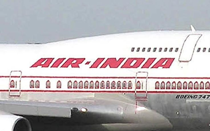 Air India to shut down? Will Dubai-India tickets go up? .. http://www.emirates247.com/business/economy-finance/air-india-to-shut-down-will-dubai-india-tickets-go-up-2015-03-11-1.583862