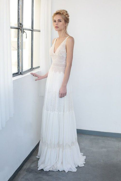 Inbal Dror Wedding Dress Available Second Hand At Our Story Bridal