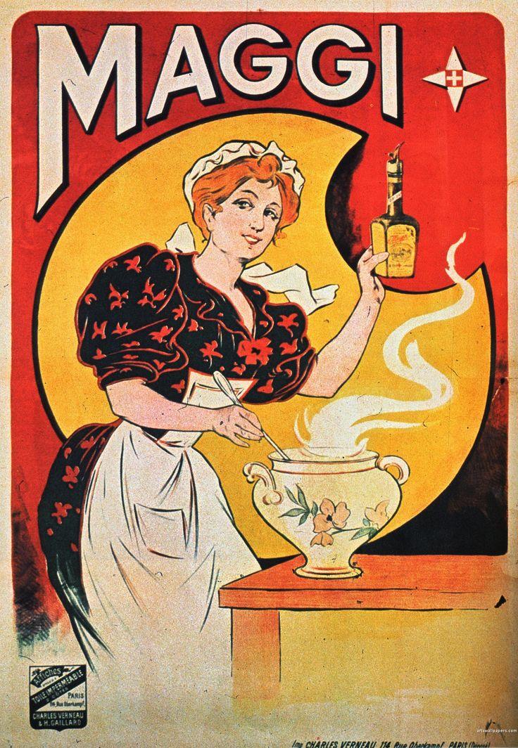 vintage poster - Google zoeken