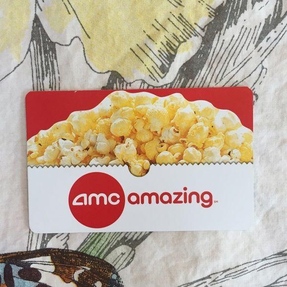 Best 25+ Amc movie theater ideas on Pinterest | Movie ticket gift ...