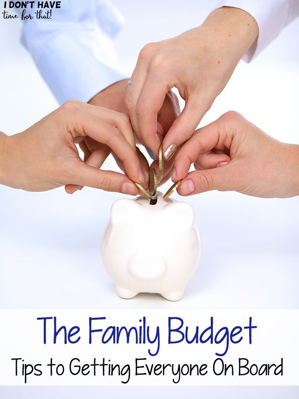 Best 25+ Family budget ideas on Pinterest Money saving tips - family budget template