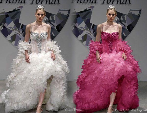 Princess Ball Gown Wedding Dresses: Best 25+ Princess Ball Gowns Ideas On Pinterest