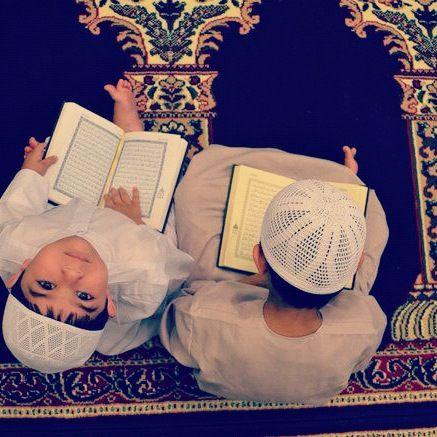 DesertRose,;,Qur'an Kareem,;, http://www.dawntravels.com/ramadan-umrah-special.htm,;,