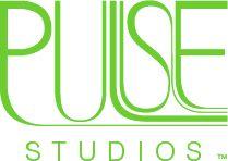 Contact Us   Pulse Studios   Hip Hop Breaking House Vogue Waacking Funk Popping Dance Studio