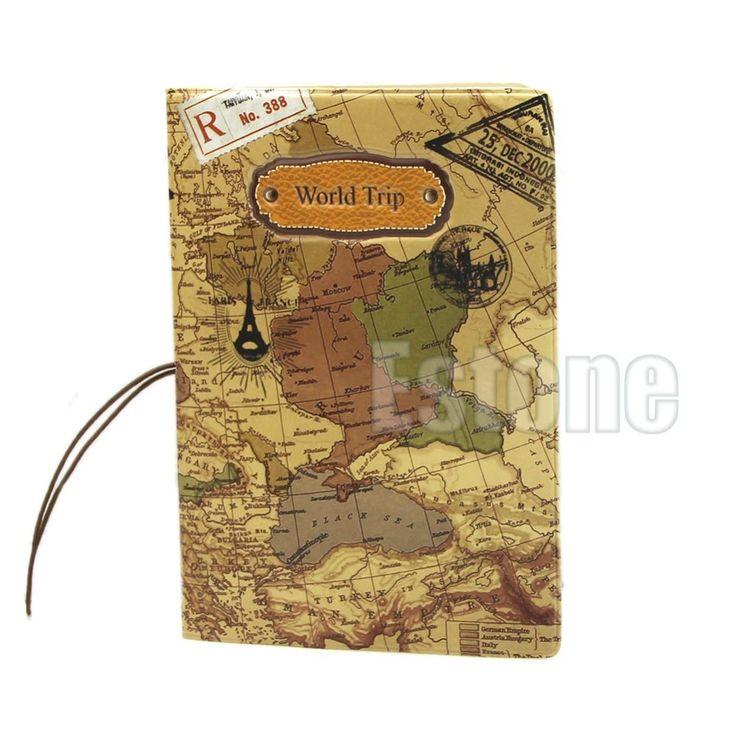 example invitation letter for schengen visfrance%0A THINKTHENDO Newest Passport Holder Ticket Document Protector Travel Cover  Case Bag Wallet New   https