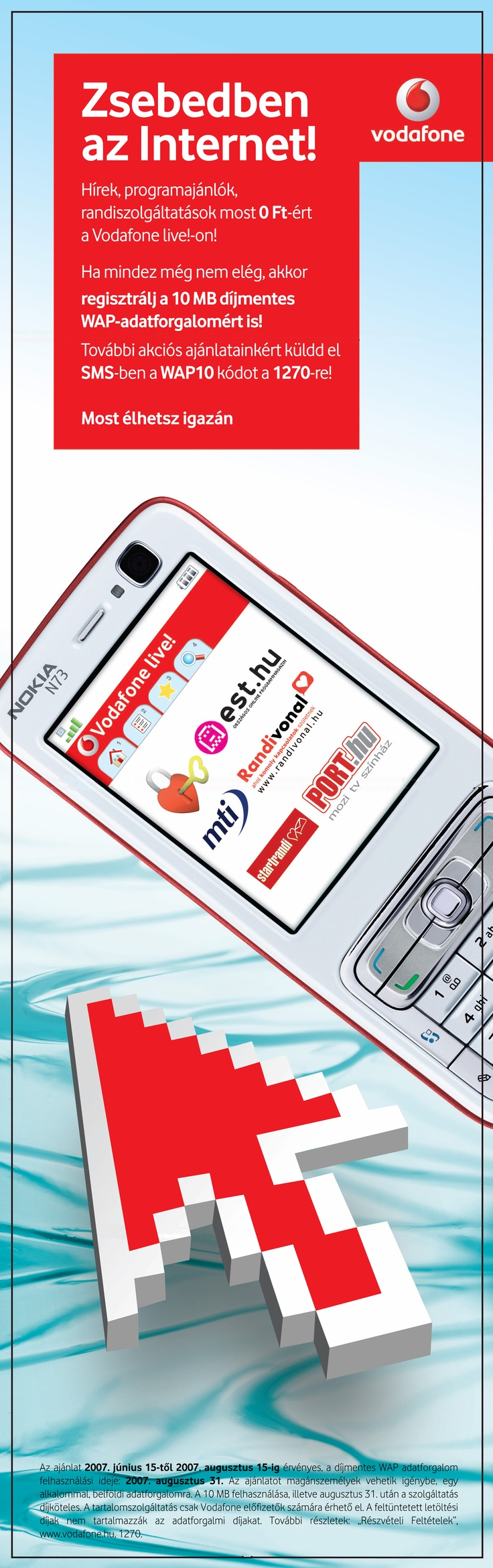 55 Best Vodafone Live Images On Pinterest Live Tv Commercials