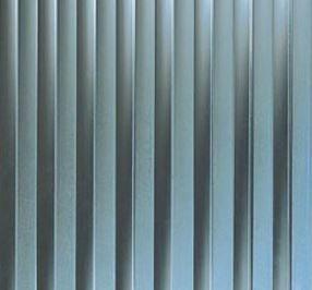 Canale blank mat/glas - Verkrijgbaar bij Deco Home Bos/Bos Schilderwerken. Meer info op www.decohomebos.nl en www.bosboxmeer.nl