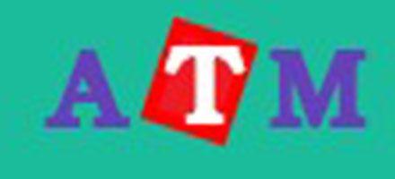 При фирма АТМ ООД ще намерите разнообразие от работно облекло и предпазна екипировка с най-високо качество. Те са производители и могат да Ви предложат продукти съобразени с Вашите изисквания на най-добри цени. Техни клиенти са фирми от цяла България. С многогодишния си опит фирмата им има репутацията на надежден партньор сред техните клиенти и партньори.
