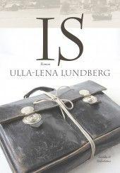 I Ulla-Lena Lundbergs nya roman förenas många trådar ur hennes mångsidiga produktion. I det lilla samhället och i den enskilda människan ligger en hel värld synlig i glimtar och blänk.