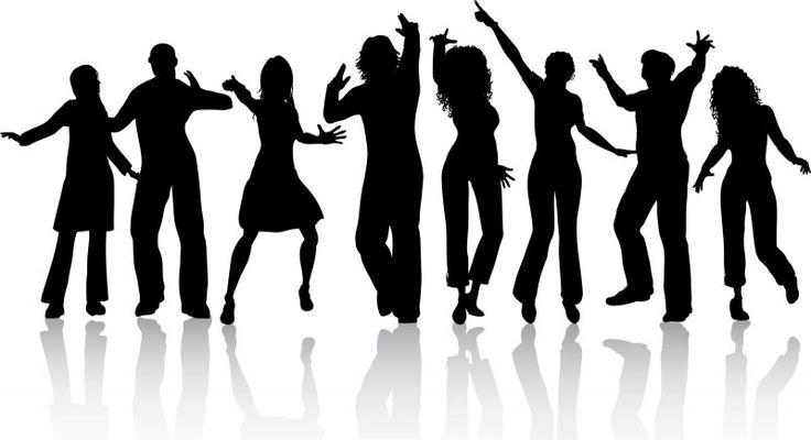 met ons product zou je vrijer kunnen dansen als je daar behoefte aan hebt