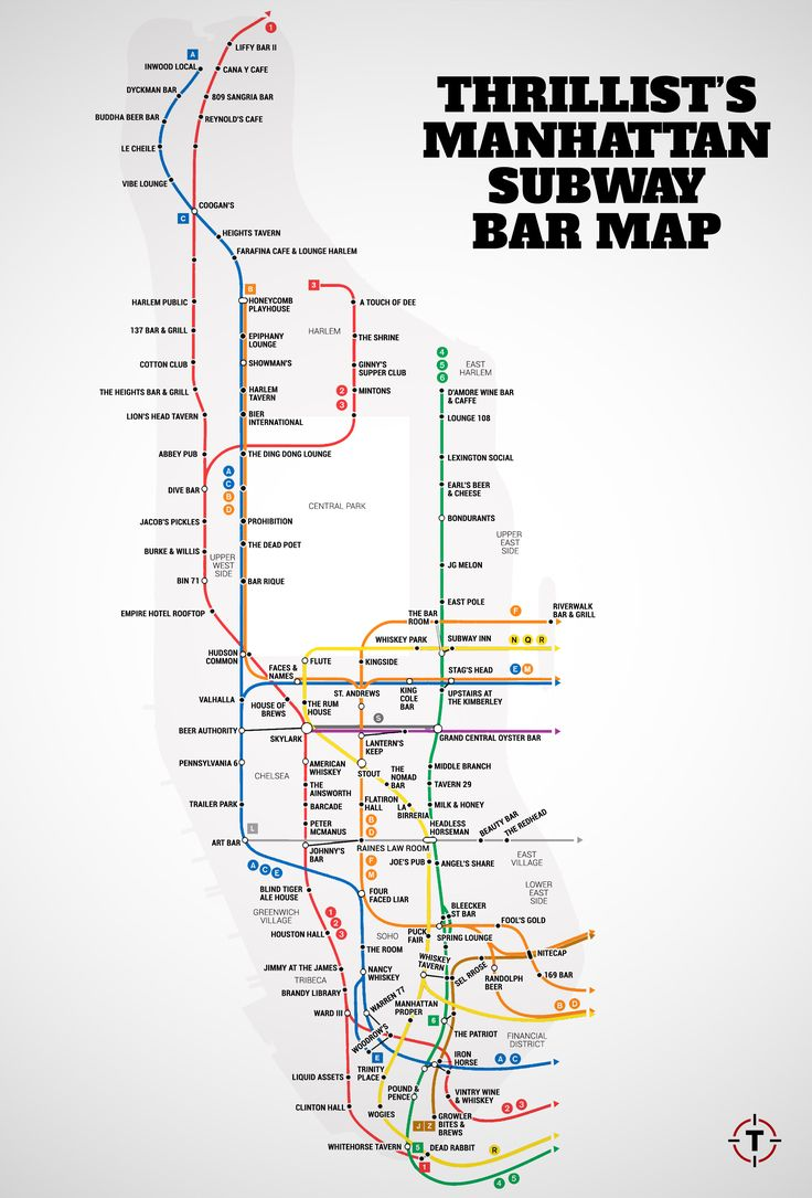 Best Metro Maps Images On Pinterest - Nyc subway map google earth