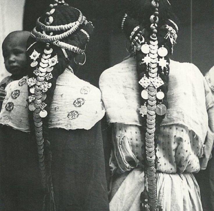 // Ziz Valley, Morocco  #bijoux #bijouxcreateur #bijouxfantaisies #paris…