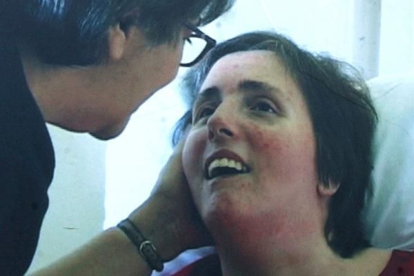 On March 31, 2005, Terri Schiavo, a 41-year-old Florida woman in a persistent vegetative state since 1990, died 14 days after removal of…