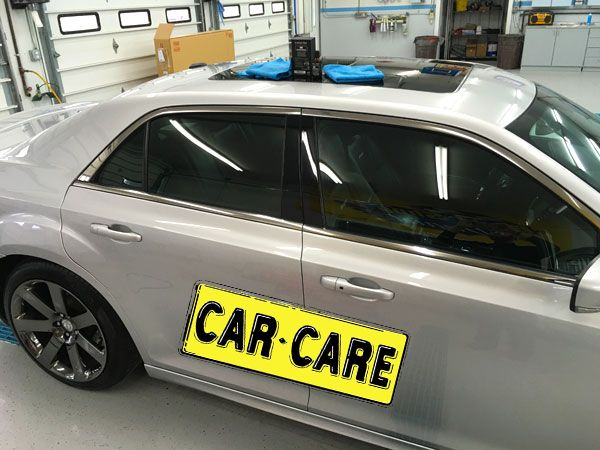 #Sydney is a #wonderful place so there are mostly of people is #car lovers. Even they want to #protect their car with #PaintProtectionCeramicCoating in Australia. So #CarCareSilverwater is one of the #best groups for this service in #Australia. Their all staff has #experience in this #field. Their booking system is so #easy. You can #call them or book #online for any kind of service. So, if you want to #gather more information, log on to carcare-silverwater.com.au.