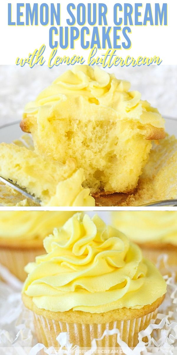 Pin On Cupcake Recipes