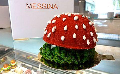 Gelato Messina - Darlinghurst