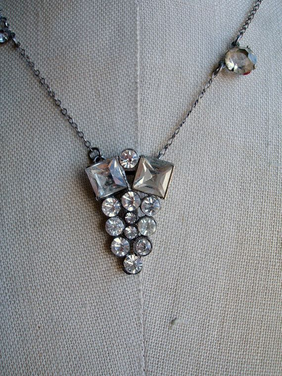 4605 best images about vintage assemblage jewelry on for Repurposed vintage jewelry designers