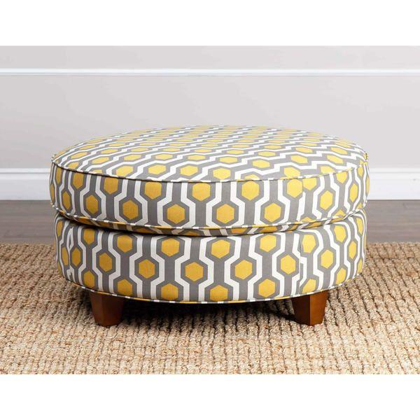 Mejores 76 imágenes de Furniture en Pinterest | Carpintería, Ideas ...