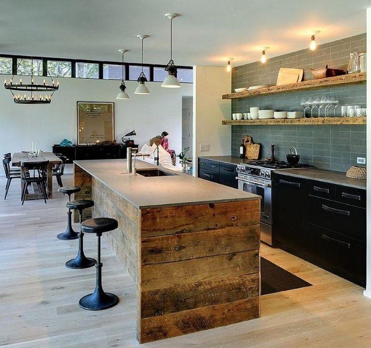 Más de 25 excelentes ideas populares sobre techos bajos en ...
