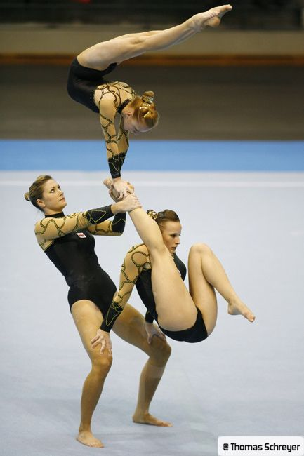 Image issue du site Web http://www.ffgym.com/var/plain_site/storage/images/media/multimedia/photos/2009/championnats_d_europe_de_gymnastique_acrobatique/senior/trio_anglais__1/218475-1-fre-FR/trio_anglais.jpg