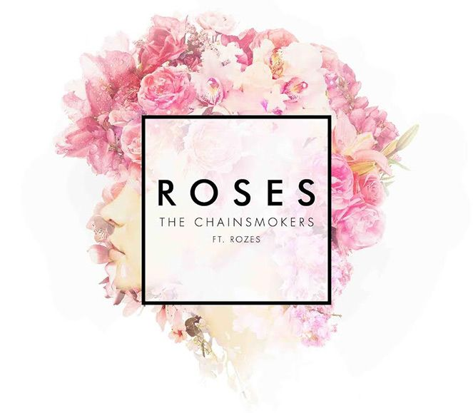 """The Chainsmokers' Tell BreatheHeavy """"Roses"""" Is A Reflection Of Themselves"""