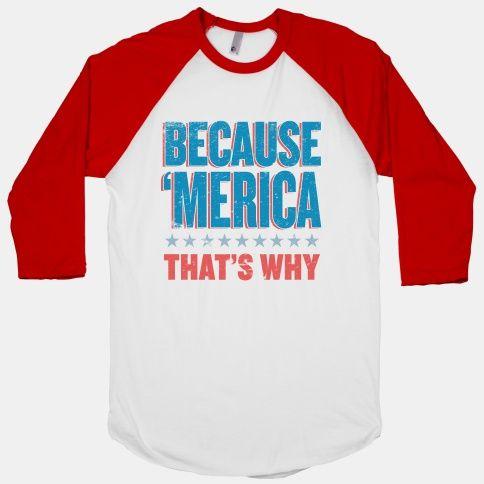 mlb memorial day shirts