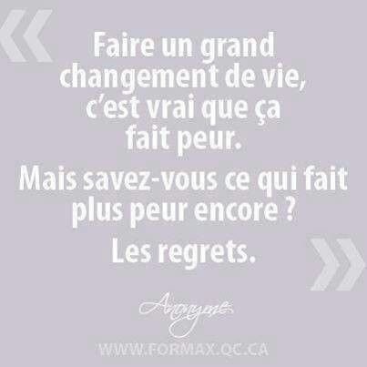 #quote #positive #citations #text #french #life #bonheur