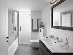 Les Meilleures Idées De La Catégorie Salle De Bain M Sur - Salle de bain 3m2