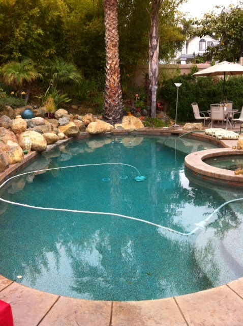 17 Best Images About Swimming Pool Repair Service On Pinterest Pool Equipment Pool Spa And