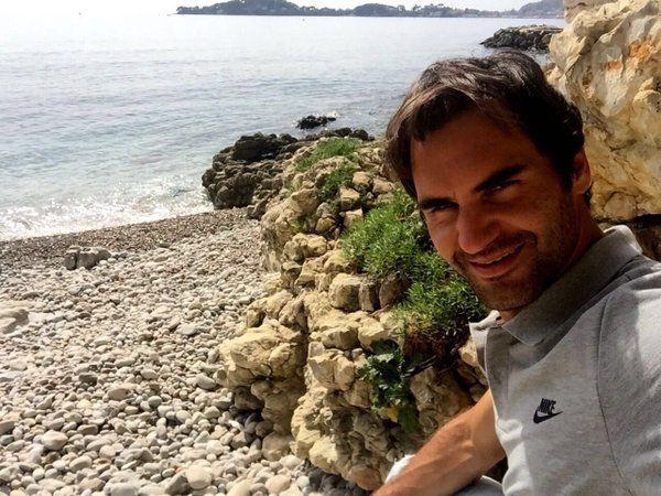 Roger Federer (@rogerfederer) | Twitter