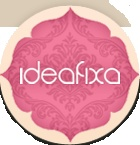 Ao vivo e em cores! | IdeaFixa | ilustração, design, fotografia, artes visuais, inspiração, expressão