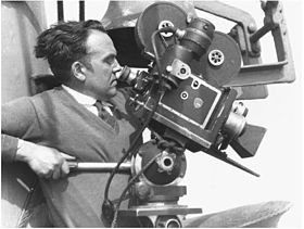 Academy Award for Best Cinematography - Wikipedia, the free encyclopedia