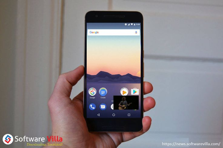 According to reports, Google Chrome adds picture-in-picture video support on Android O. Here, we'll tell you how to use the new feature on your Chrome app.