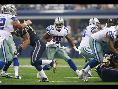 {FREE}. Watch. Dallas Cowboys vs. St. Louis Rams Live Stream Online. - NFL