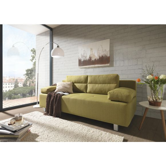 17 best ideas about sofa sessel on pinterest | couch sessel, Wohnzimmer dekoo