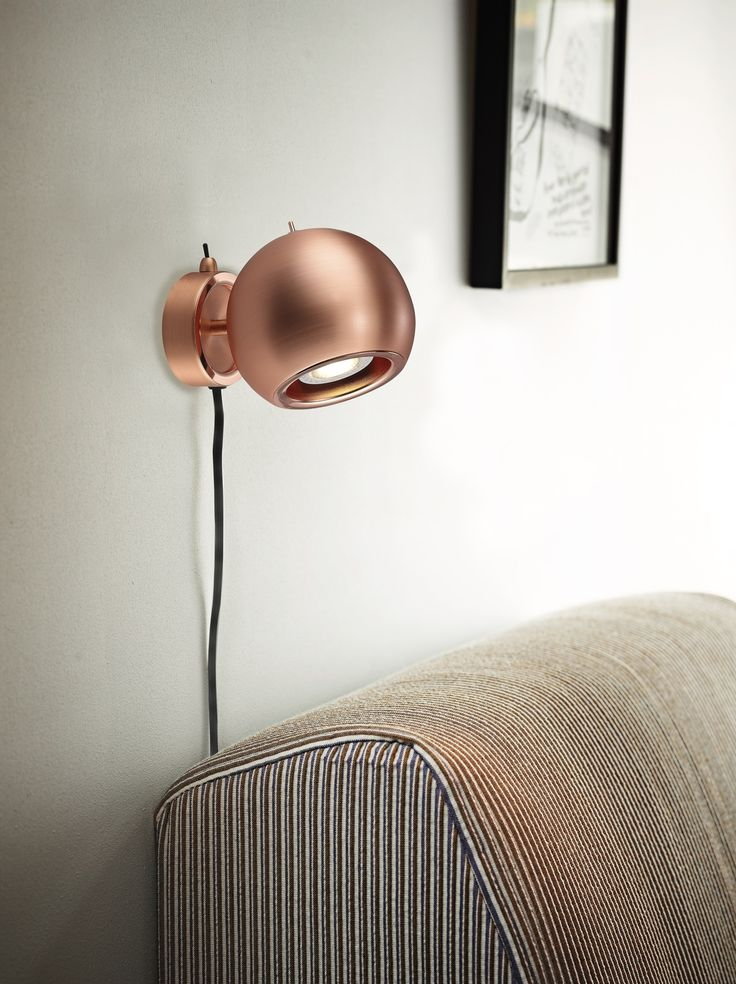1000 Ideas About Led Wohnzimmerlampe On Pinterest
