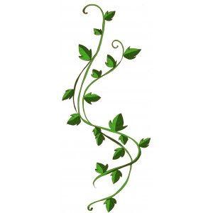 Ivy Tattoos for Women | Ivy Tattoos For Women | New Tattoo