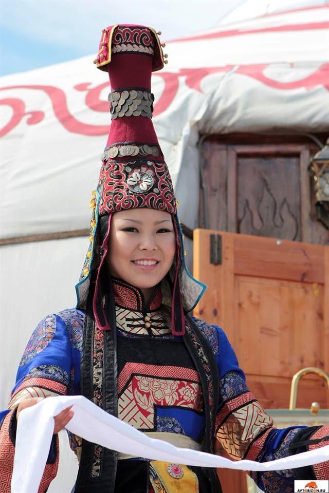 Central asian republics russian girl, sl chicks hidden camera photos