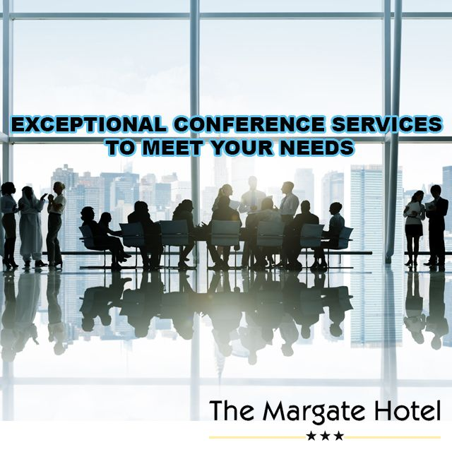 How to host the #best #conference at Margate Hotel CLICK HERE FOR MORE INFO @SABreweries http://bit.ly/1Gv2wBx