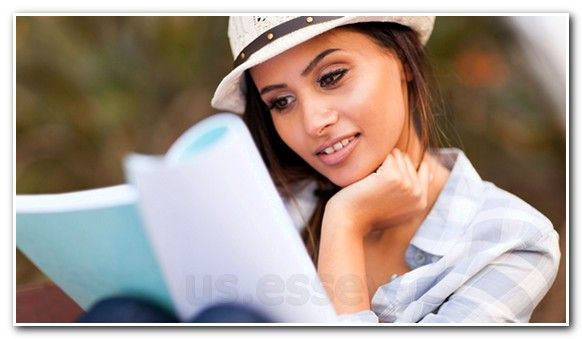personal statement examples for college application, introduction of a descriptive essay, thesis topic list, no fee writing contests, document write, an introduction of an essay, macbeth conclusion, definition essay on success, thesis proposal topics, how to write persuasive essay outline, buy research paper online cheap, great mba essays, apa style research paper format, a good descriptive essay, parts of the paragraph *** Providing original custom written papers in as little as 3 hours…
