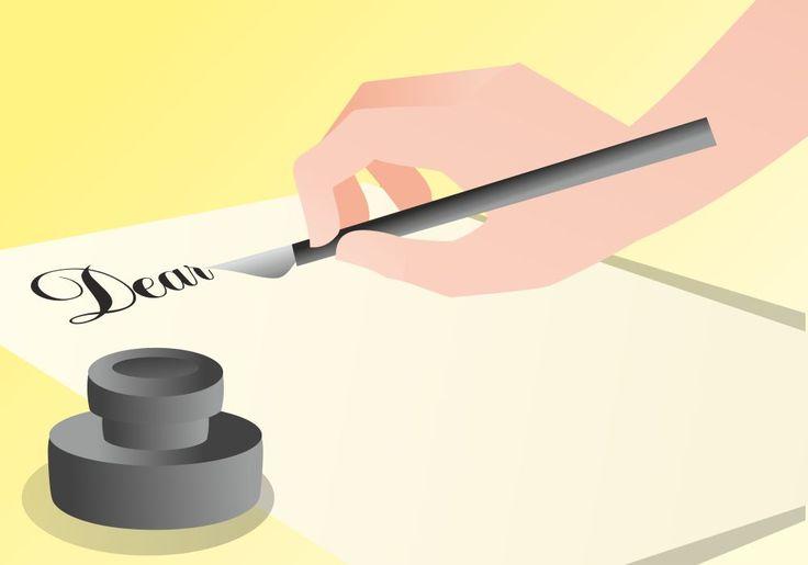 How+to+Make+Ink+from+Tea+--+via+wikiHow.com