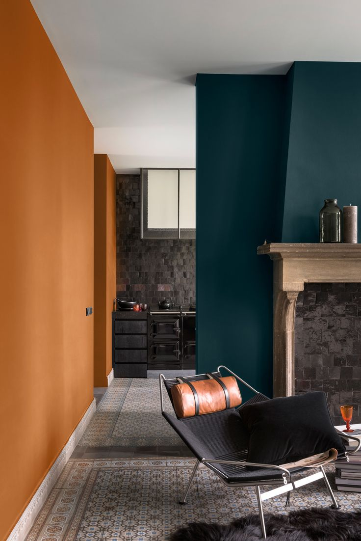 best 25 colores paredes ideas on pinterest grey room