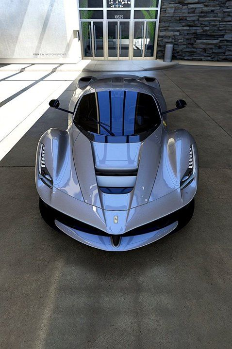 Ferrari LaFerrari #coupon code nicesup123 gets 25% off at leadingedgehealth.com