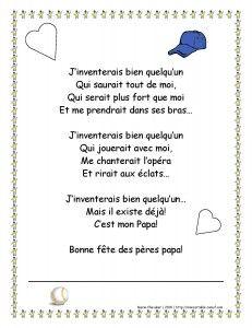 MCfetedesperesP-page-001