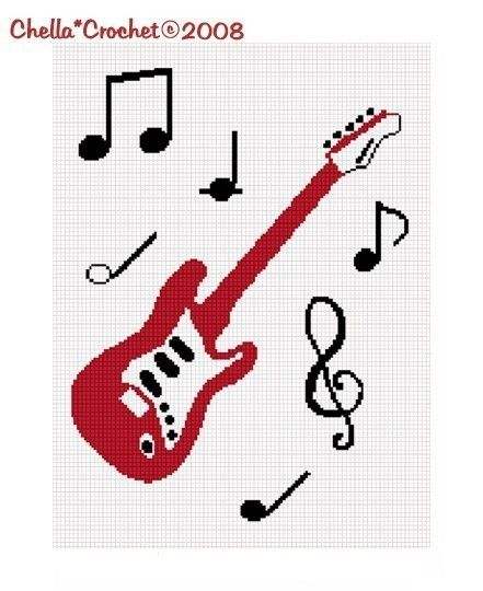 The 25+ best Guitar Scales Pdf ideas on Pinterest : Guitar chords pdf, Guitar chords and Ukulele ...