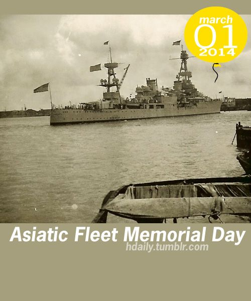 The Fleet the Gods Forgot The US Asiatic Fleet in World