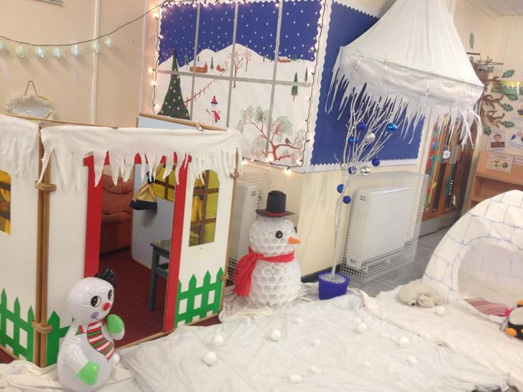 #Frozen #EYFS #Classroom #Display ideas, twinkl classroom display, Frozen classroom display.