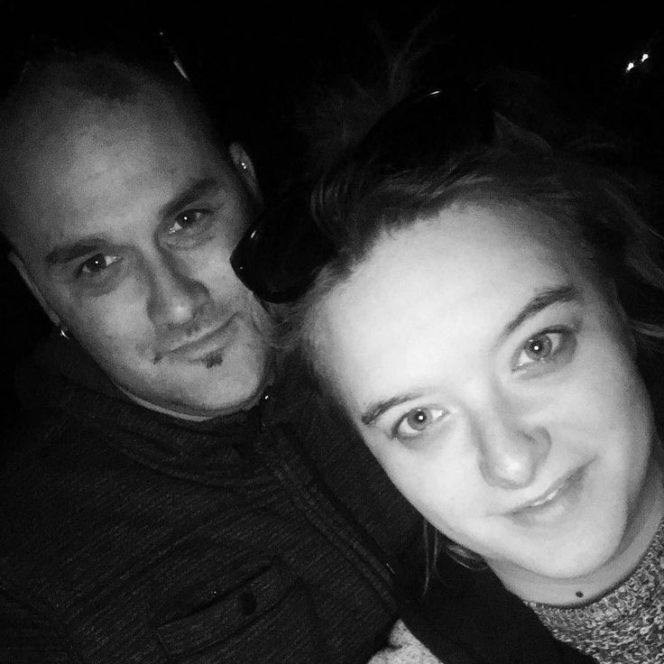 #mylove #mylover #premierspeedway #warrnambool #weekendaway #fireworks #sprintcars #easter  @spcalkcustom by deannecrothers