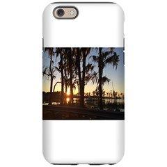 Windermere Sun iPhone 6 Tough Case....details in Sunshine Online Store (www.sunisthefuture.com)